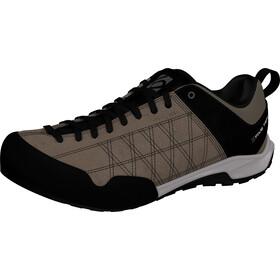 adidas Five Ten Guide Tennie Kengät Miehet, sbrown/core black/grey four